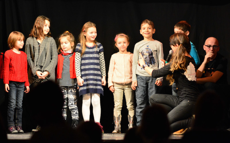 littleimpro-teatru-de-improvizatie-pentru-copii-godot-cafe-2
