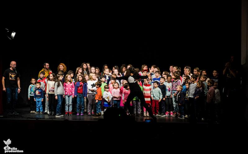 littleimpro-teatru-de-improvizatie-pentru-copii-cursuri-14-2